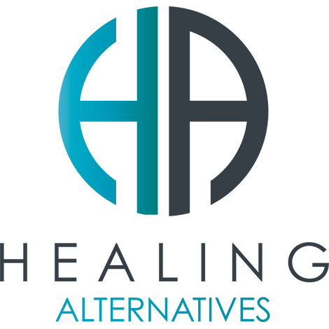 Healing Alternatives