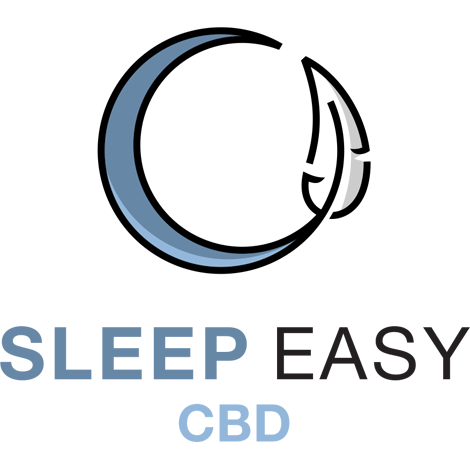 Sleep Easy CBD