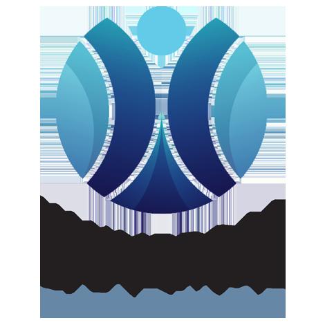 Universal Balance